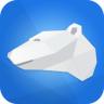 鲁大师降温神器app下载_鲁大师降温神器app最新版免费下载