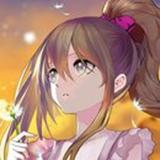 诺拉手游下载_诺拉手游最新版免费下载