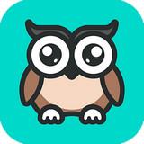 印客直播app下载_印客直播app最新版免费下载