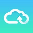 汇办公app下载_汇办公app最新版免费下载