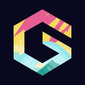 大画家app下载_大画家app最新版免费下载