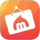 买卖人开店进销存app下载_买卖人开店进销存app最新版免费下载