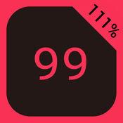 99TANby111%手游下载_99TANby111%手游最新版免费下载