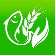 水韵三农app下载_水韵三农app最新版免费下载