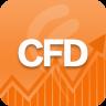 创富CFDapp下载_创富CFDapp最新版免费下载