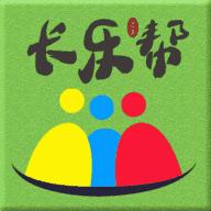 长乐帮app下载_长乐帮app最新版免费下载