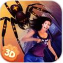 巨型蜘蛛城市攻击模拟3D手游下载_巨型蜘蛛城市攻击模拟3D手游最新版免费下载