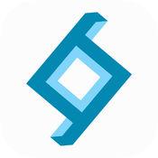 掌上理工大app下载_掌上理工大app最新版免费下载