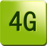 4G诚信码app下载_4G诚信码app最新版免费下载