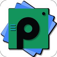 PS指尖修图app下载_PS指尖修图app最新版免费下载