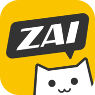 ZAIapp下载_ZAIapp最新版免费下载