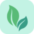 健康养生app下载_健康养生app最新版免费下载
