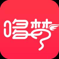 哆梦游戏app下载_哆梦游戏app最新版免费下载