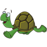 小龟快跑app下载_小龟快跑app最新版免费下载