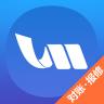银联商务app下载_银联商务app最新版免费下载