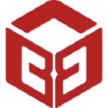 邦部落app下载_邦部落app最新版免费下载