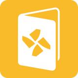 风车钱包app下载_风车钱包app最新版免费下载