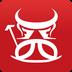股市e览app下载_股市e览app最新版免费下载