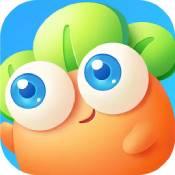 保卫萝卜3单机版手游下载_保卫萝卜3单机版手游最新版免费下载