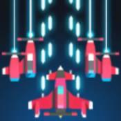 燃烧天空空战手游下载_燃烧天空空战手游最新版免费下载