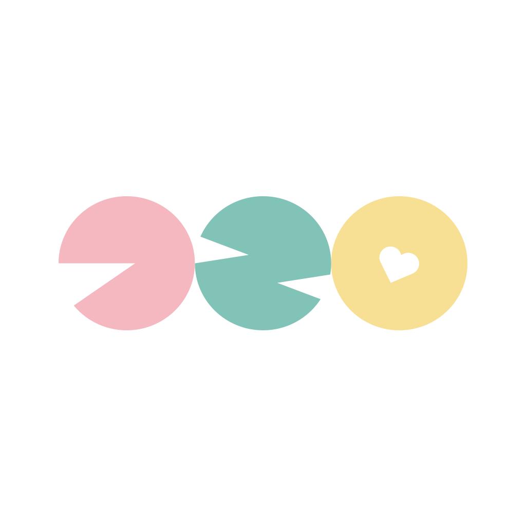 920生活app下载_920生活app最新版免费下载