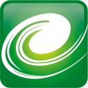 蓬莱appapp下载_蓬莱appapp最新版免费下载