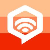 得意生活app下载_得意生活app最新版免费下载