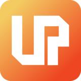优品股票通app下载_优品股票通app最新版免费下载
