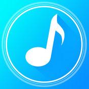 铃声助手app下载_铃声助手app最新版免费下载