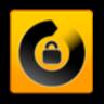 诺顿手机安全软件app下载_诺顿手机安全软件app最新版免费下载