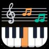 钢琴教练app下载_钢琴教练app最新版免费下载