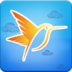 114商旅app下载_114商旅app最新版免费下载