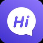 声塔app下载_声塔app最新版免费下载