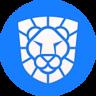瑞星手机安全软件app下载_瑞星手机安全软件app最新版免费下载