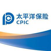中国太保app下载_中国太保app最新版免费下载