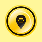 克穷专车app下载_克穷专车app最新版免费下载