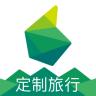 6人游app下载_6人游app最新版免费下载