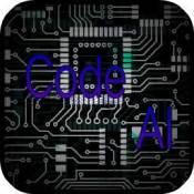 CodeAI手游下载_CodeAI手游最新版免费下载