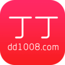 丁丁律师法律咨询app下载_丁丁律师法律咨询app最新版免费下载
