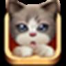 秀萌宠app下载_秀萌宠app最新版免费下载