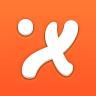 飞鸽传书app下载_飞鸽传书app最新版免费下载