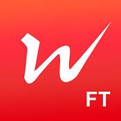 Wind资讯金融终端app下载_Wind资讯金融终端app最新版免费下载