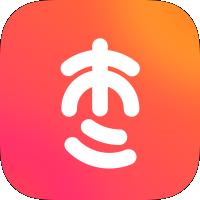 甜枣浏览器app下载_甜枣浏览器app最新版免费下载