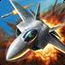 空战争锋手游下载_空战争锋手游最新版免费下载