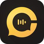 欢聊app下载_欢聊app最新版免费下载