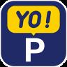 约停车app下载_约停车app最新版免费下载
