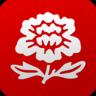 牡丹舆情app下载_牡丹舆情app最新版免费下载