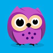 赛导游app下载_赛导游app最新版免费下载