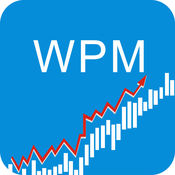 华尔街微盘白银原油贵金属投资app下载_华尔街微盘白银原油贵金属投资app最新版免费下载