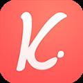 天天K歌app下载_天天K歌app最新版免费下载